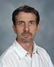 Lehigh University Physics - Ivan Biaggio