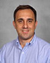 Lehigh University Physics - Dimitrios Vavylonis