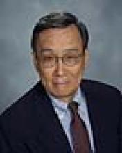 Lehigh University Physics - Yong W. Kim