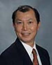 Lehigh University Physics - Daniel Ou-Yang