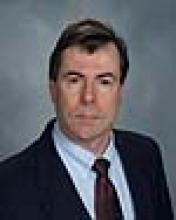 Lehigh University Physics - Michael J. Stavola